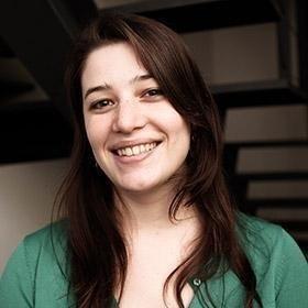 Yuna Orsini