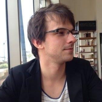 Chris Gerendasi