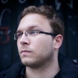 Mario Janschitz
