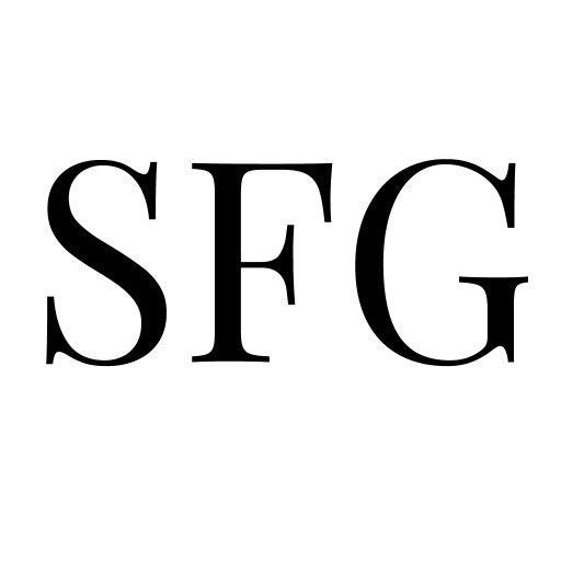 SF Globe