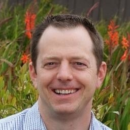 Kevin Henrikson