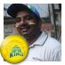 Sathya Thambusamy