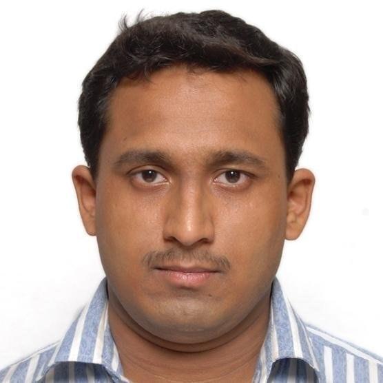 Aditya Kanitkar