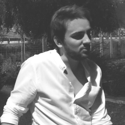 Marko Radak