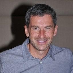 Marc Cabi