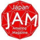 JAM (Japan Travel)