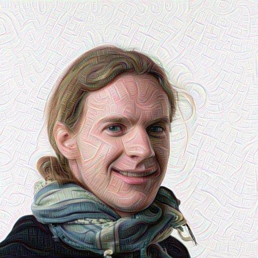 Chris Agerton
