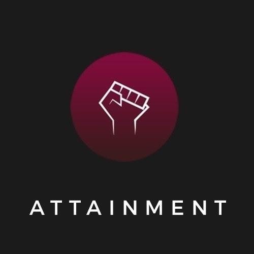 Attainment® Apparel