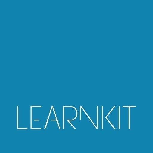 Learnkit