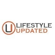 Lifestyle Updated