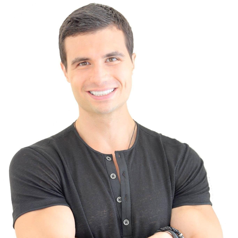 Chris Mirabile