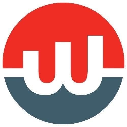 WebFactory Ltd