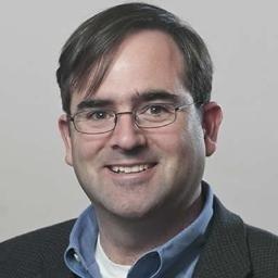 Adam Viener