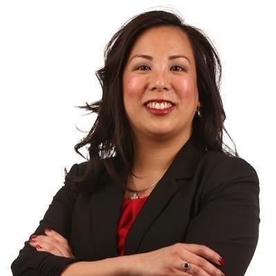 Linda Dao