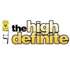 The High Definite