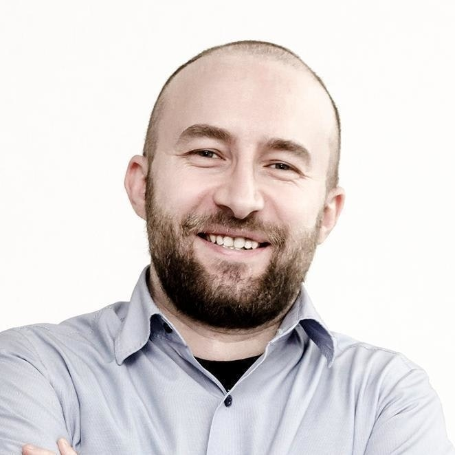 Jan Filipowiak
