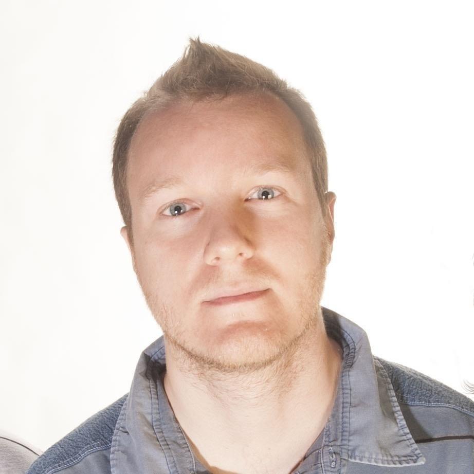Matteo Rattotti