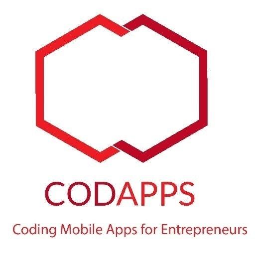 CODAPPS