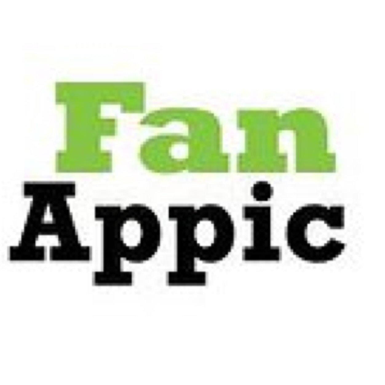 FanAppic
