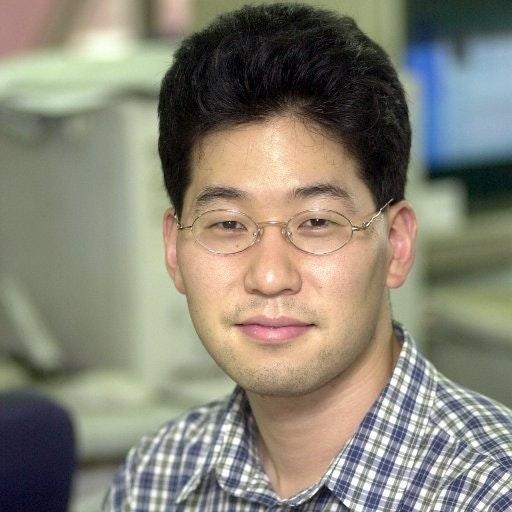 한세희(Se-hee Hahn)