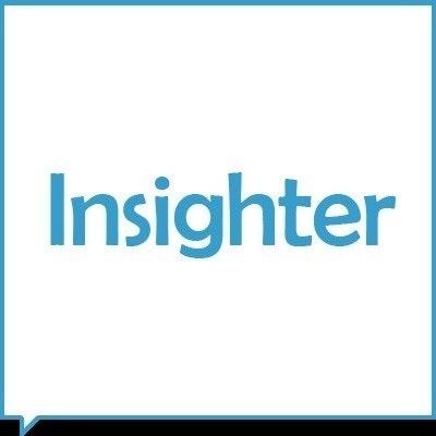Insighter