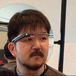 Nobuya Sato