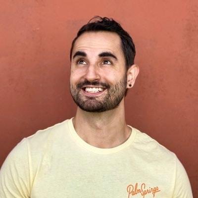 Pedro Wunderlich