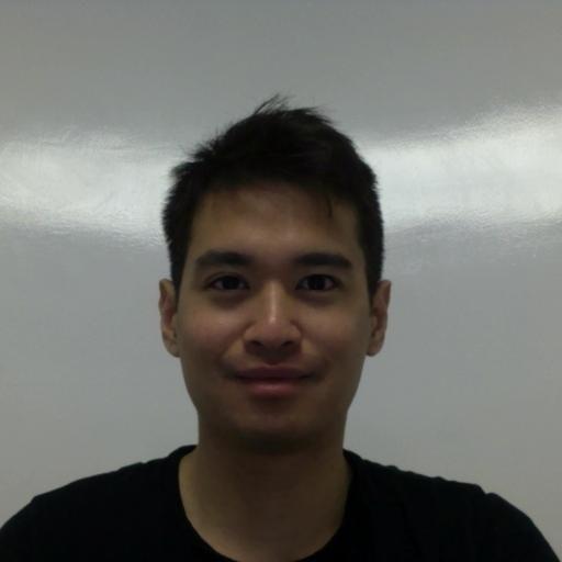 Andrew Lai