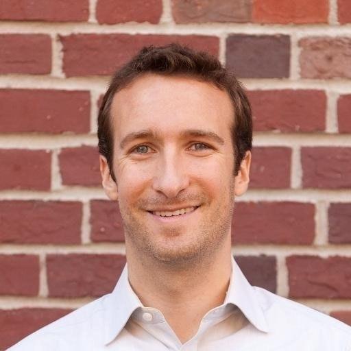 Ethan Z. Bernstein