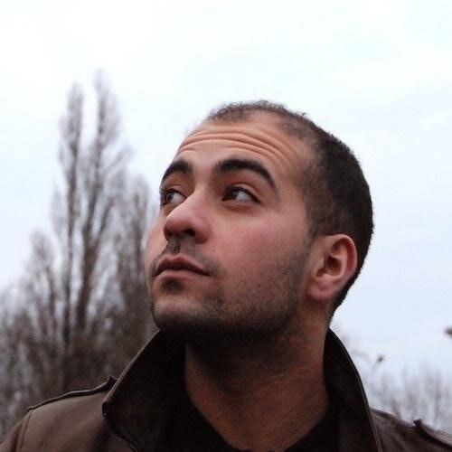 Zouhair Mahieddine