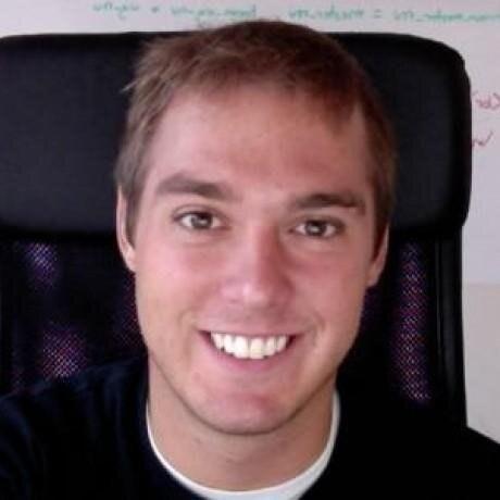 Steven Kabbes