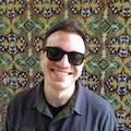 Alex Payne