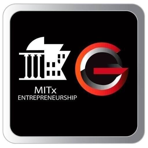 MITx Alumni