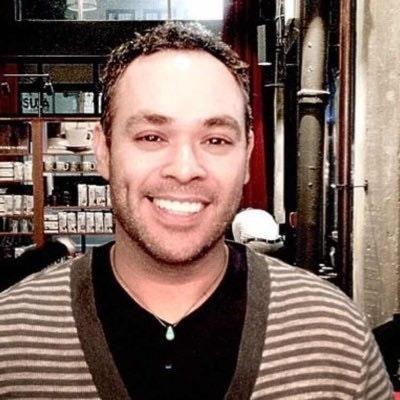 Chris Mendez