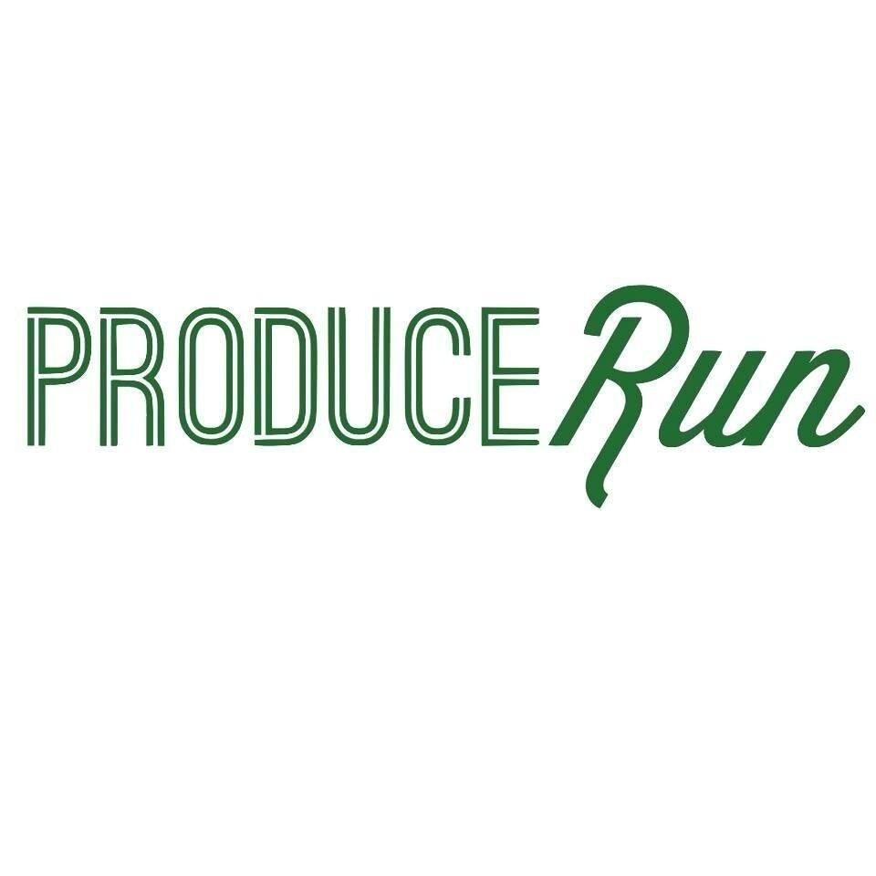 Produce Run