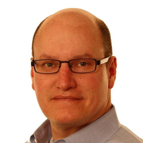 Brett Shellhammer