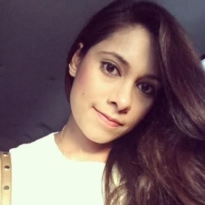 Christina Menezes