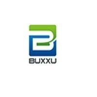 Buxxu Mugs
