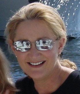 Anne Balduzzi