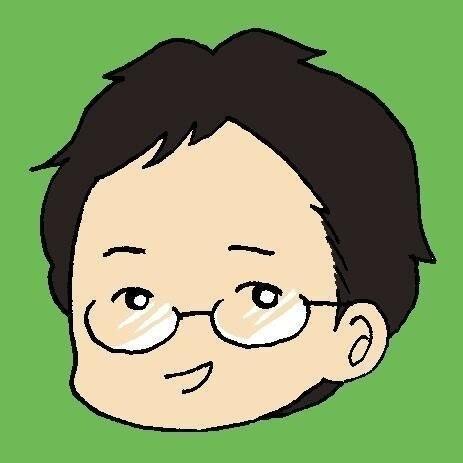 山田浩司(koji yamada)
