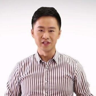 Eason Wu