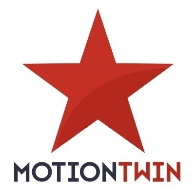 Motion Twin