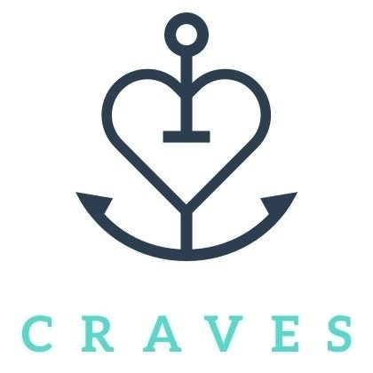 Craves