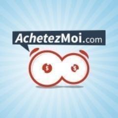 AchetezMoi.com