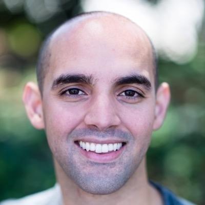 Eliam Medina