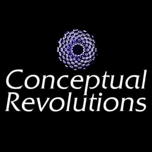 CoRevolutions