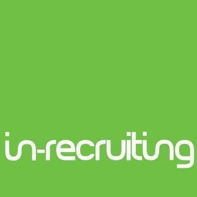 In-recruiting