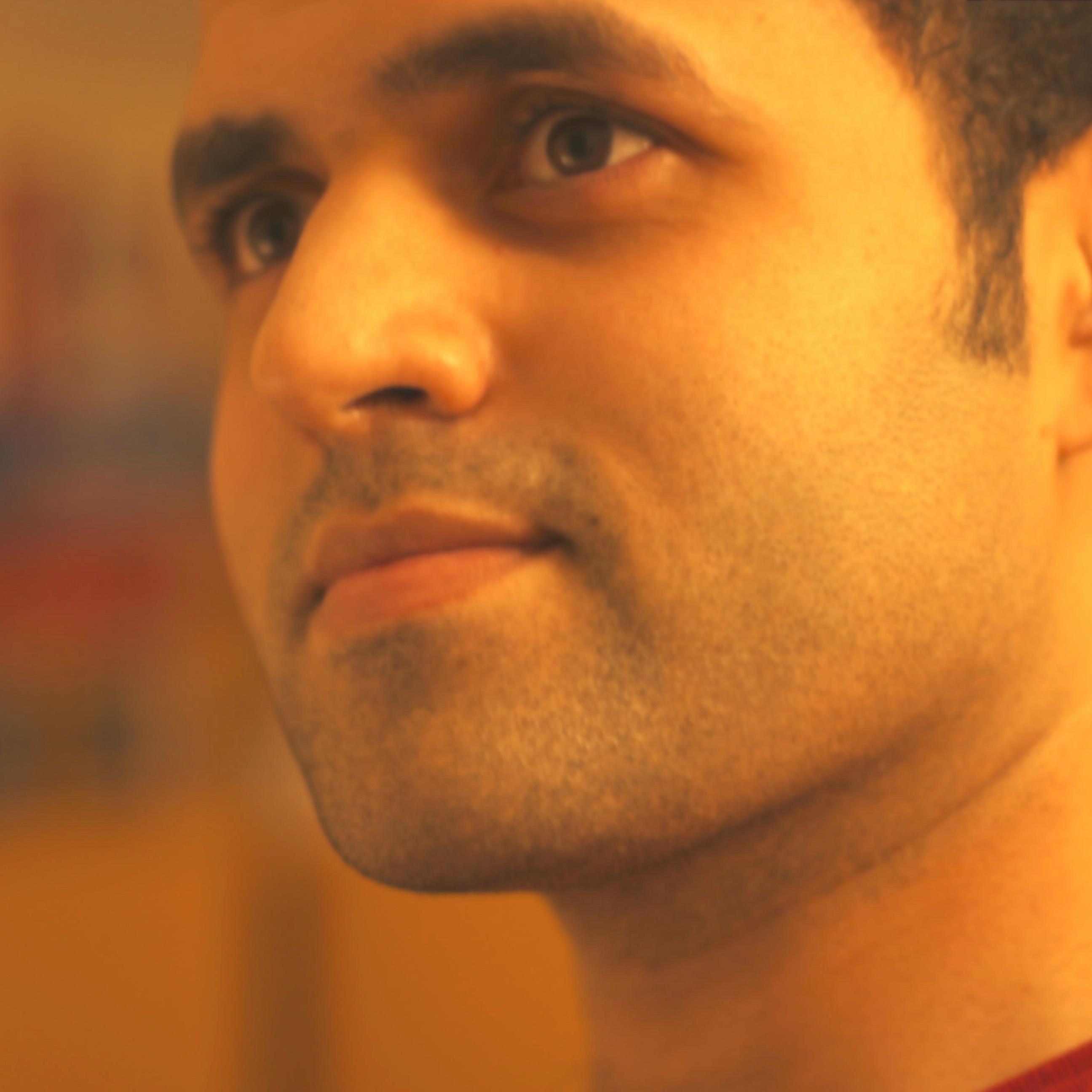 Ajay Thampi