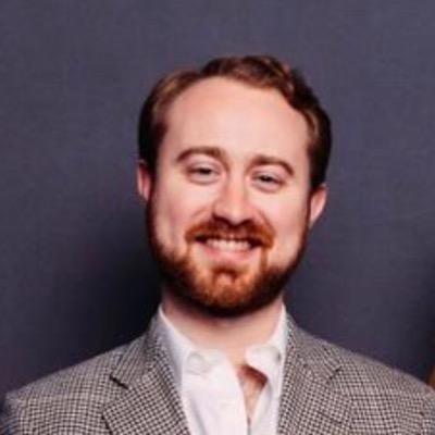 Jason Rintz