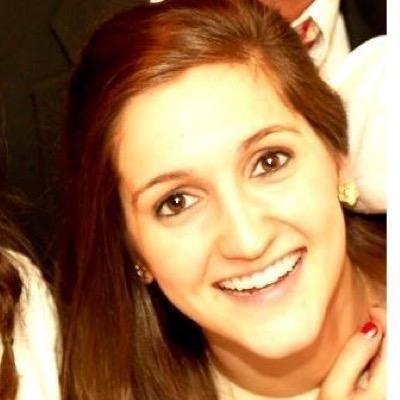 Christina M. Socias
